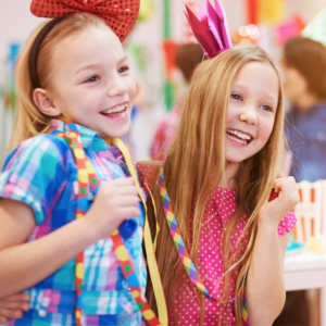 Mein Keksdesign Backkurs Kinderparty Kindergeburtstag Teenie Teenager Party Geburtstagsparty