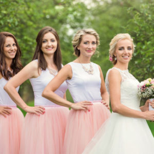 Mein-Keksdesign-Brautparty-Junggesellinnenabschied-Henparty-Keksparty-Braut-Hochzeit