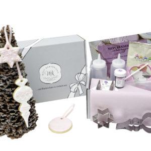 Mein Keksdesign_Backbox Weihnachtszauber_Freisteller_1