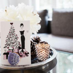 Mein Keksdesign_Mucki Cookie Card_Weihnachten_2