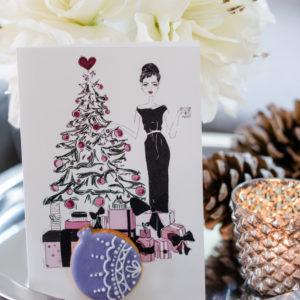 Mein Keksdesign_Mucki Cookie Card_Weihnachten_3