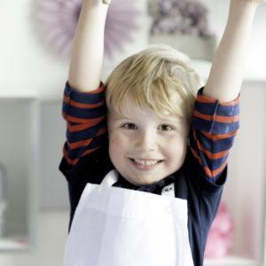 Mein Keksdesign München Kinderbacken Kinderbackkurs Backen mit Kindern Kekse Plätzchen Backschule