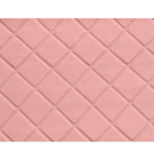 Mein Keksdesign ffm Ausrollstab Rolling Pin Quilt