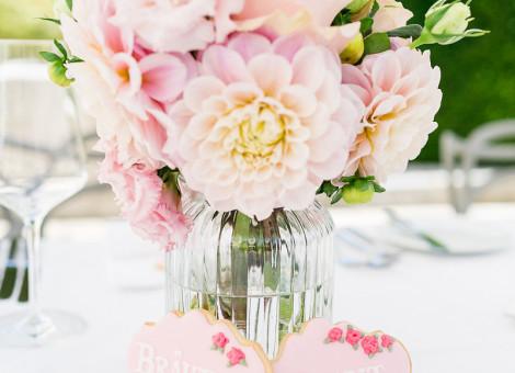 Mein Keksdesign Hochzeitskekse Kekse Hochzeit München Stephanie Juliette Rinner Backkurs