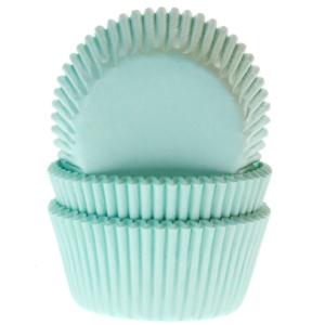 Papierförmchen für Cupcakes, House of Marie, Shop Mein Keksdesign