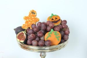 Halloween Backbox von Mein Keksdesign und Eat a Rainbow