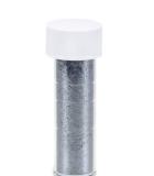 Städter Speisefarben Kristallpulver Silber Mein Keksdesign