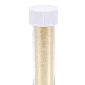 Städter Speisefarben Kristallpulver Gold Mein Keksdesign