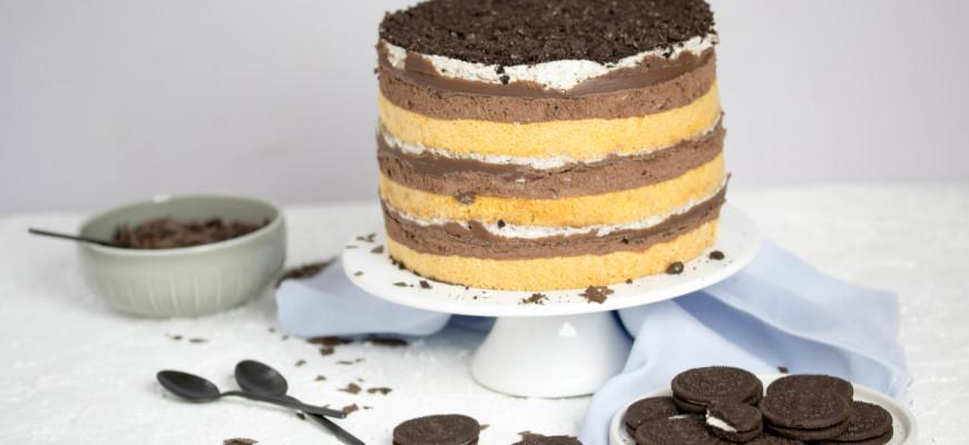 Rezept von Stephanie Juliette Rinner, Mein Keksdesign