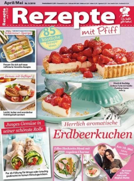 Autorin Stephanie Juliette Rinner, Tortenkunst und Keksdesign, Neuer Umschau Verlag 2017