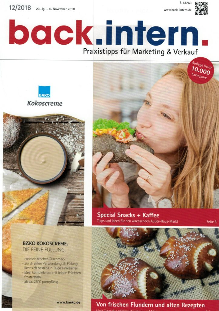 Der Handlettering Trend auf Kuchen, Kekse und Torten. Cake Lettering von Stephanie Juliette Rinner, Mein Keksdesign