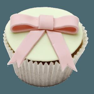 Cupcake Backkurs Weihnachten mit Fondant 09.11.2019 in München