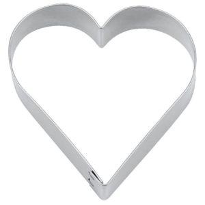 Mein-Keksdesign-Staedter-Keksausstecher-Herz-25-cm
