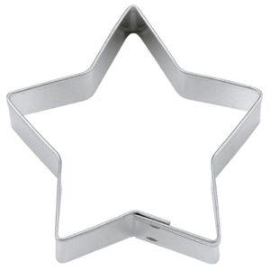 Mein-Keksdesign-Staedter-Keksausstecher-Stern-45-cm
