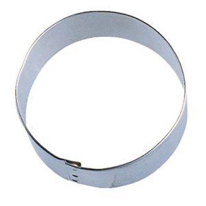 Mein-Keksdesign-Wilton-Keksausstecher-Kreis-75-cm