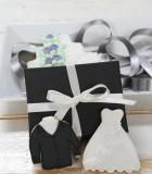 Mein Keksdesign Hochzeit und Braut Workshop